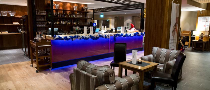 Lapland_Saariselka_Gielas_Restaurant.jpg